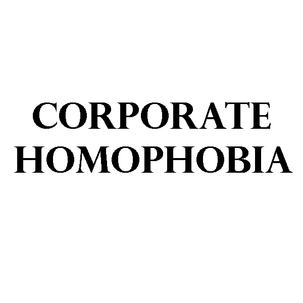 corporate homophobia.jpg