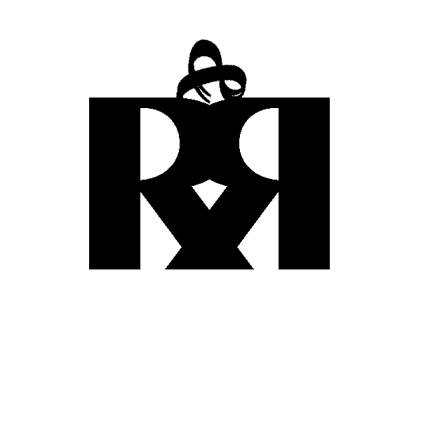 R&R2.jpg