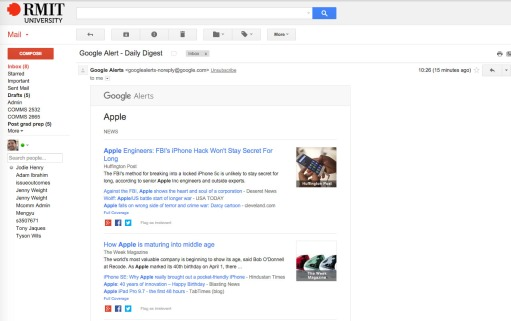 google alter diguest.jpg