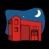 BakehouseTheatre logo better maddy.jpg