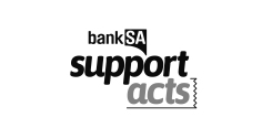 BankSA SupportActs2015 Stack_MONO.JPG